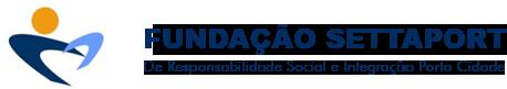 Fundação Settaport